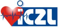 Instituto de Cardiologia Zona Leste Logotipo
